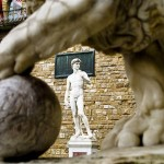 Herzlich Willkommen bei marmor-terracotta.de!
